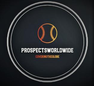 Prospects Worldwide